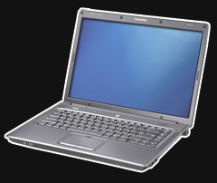 total recut video remix challenge 2008 prize compaq laptop